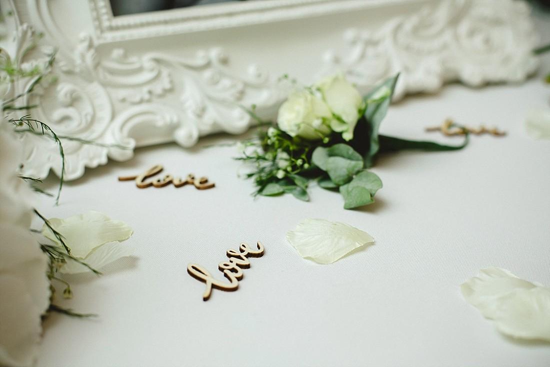 Moor-Hall-Essex-Wedding-Photographer_0492.jpg