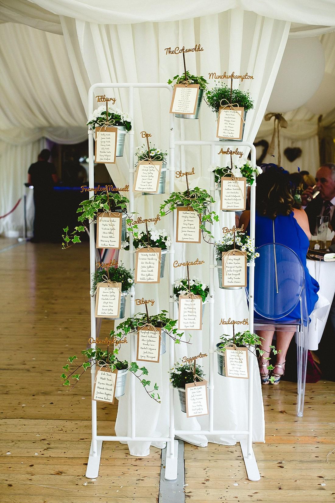 Moor-Hall-Essex-Wedding-Photographer_0495.jpg