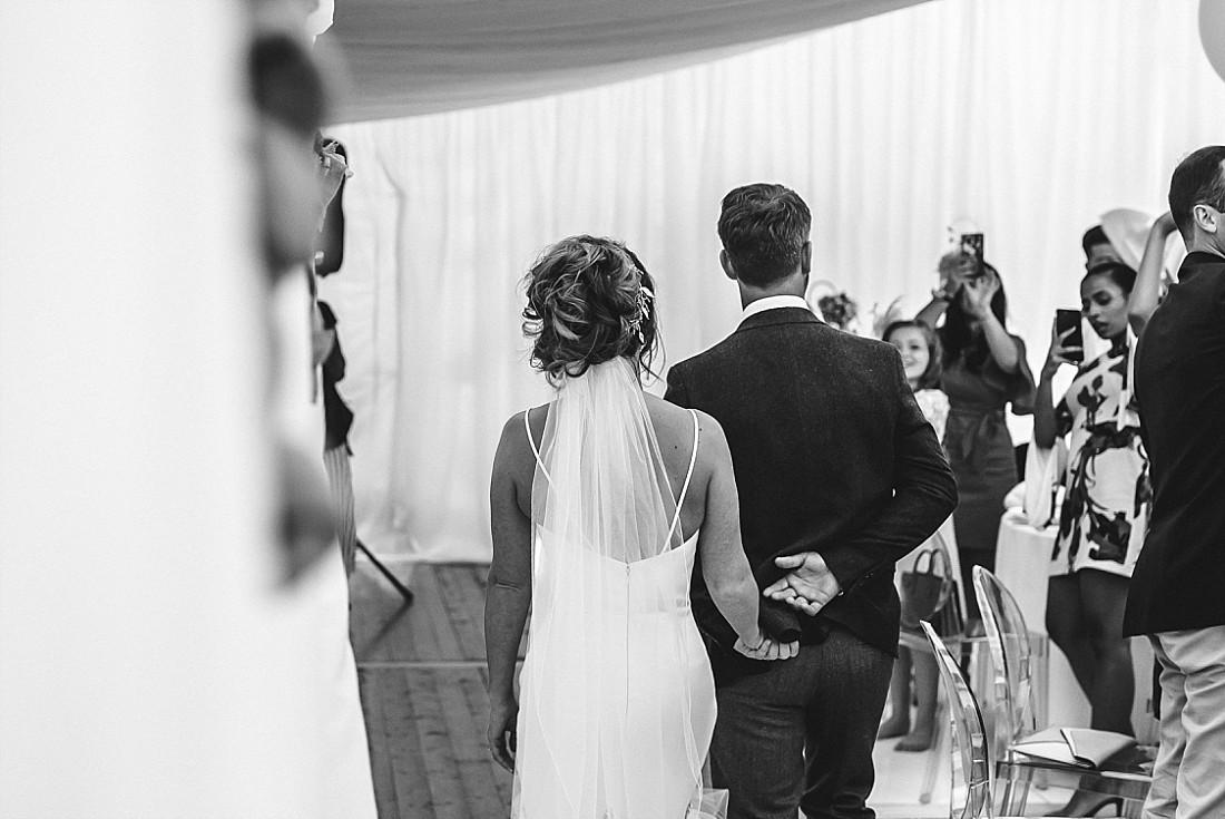 Moor-Hall-Essex-Wedding-Photographer_0499.jpg