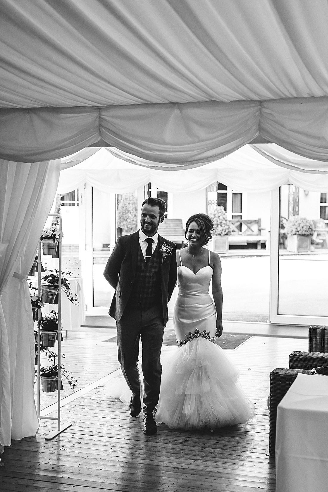 Moor-Hall-Essex-Wedding-Photographer_0497.jpg