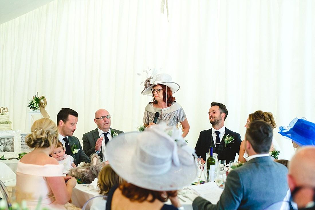 Moor-Hall-Essex-Wedding-Photographer_0500.jpg