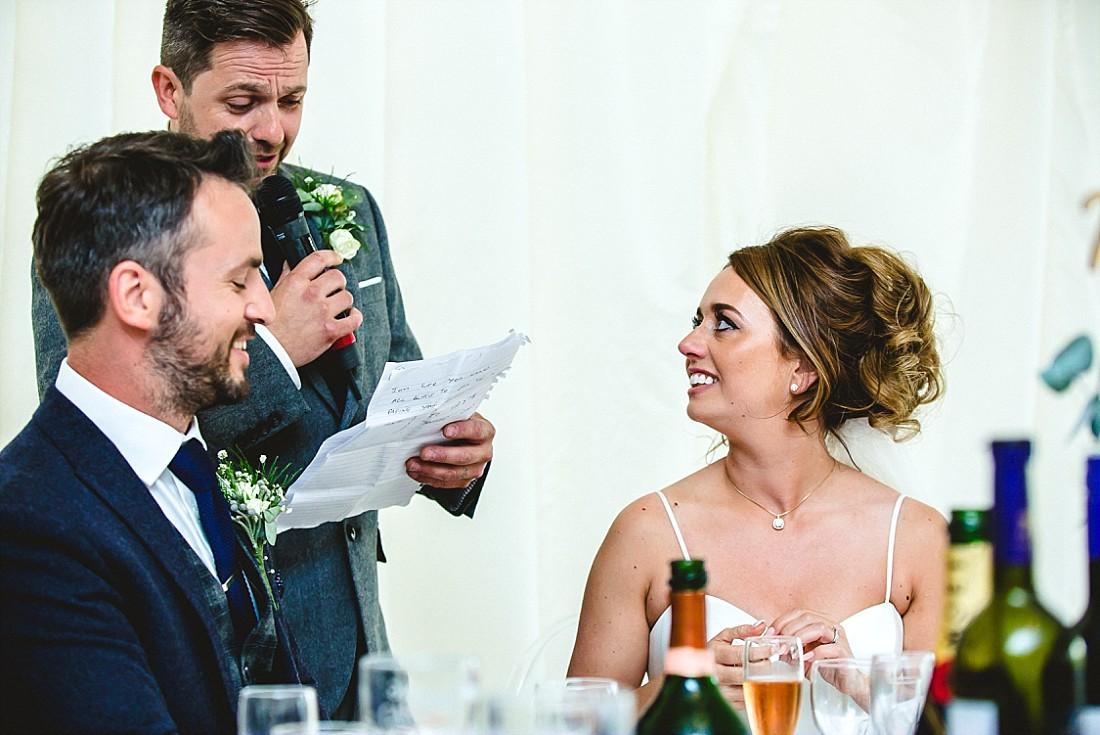 Moor-Hall-Essex-Wedding-Photographer_0515.jpg