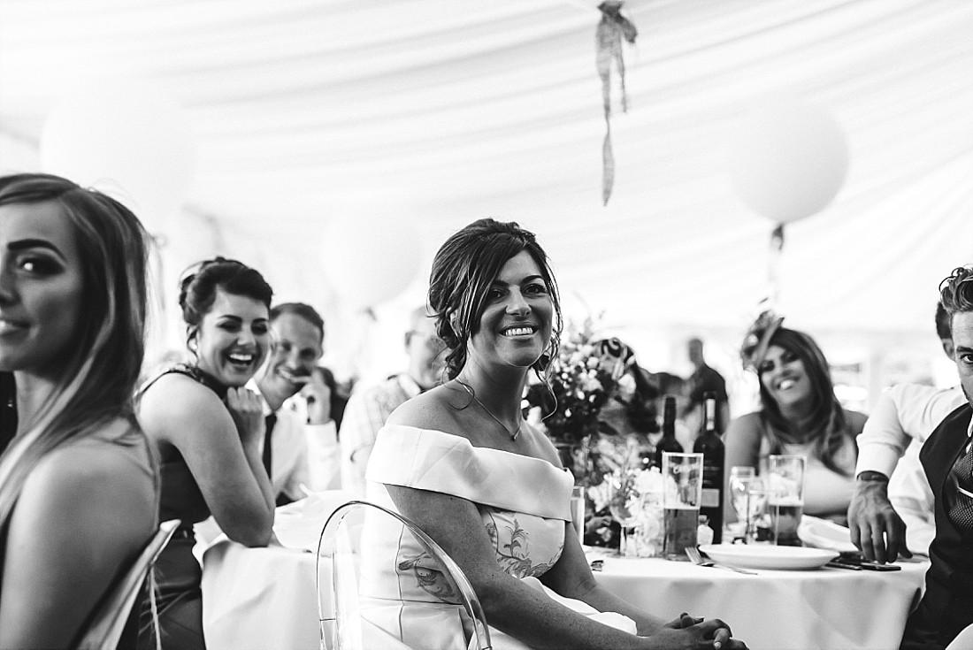 Moor-Hall-Essex-Wedding-Photographer_0501.jpg