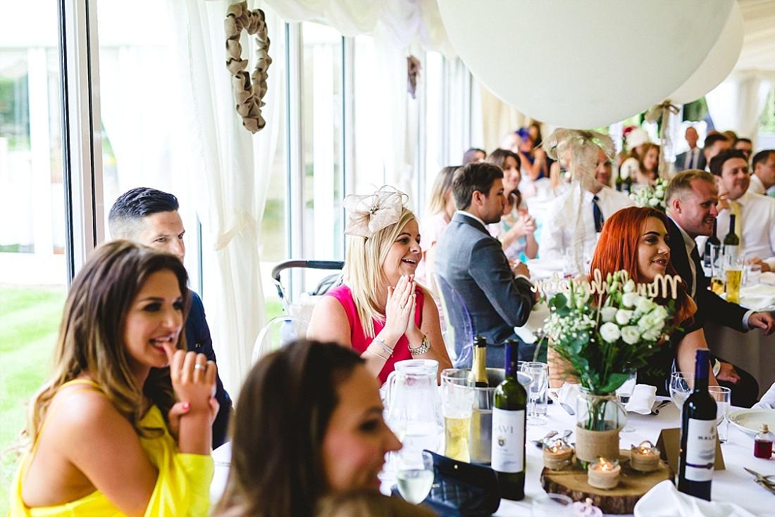 Moor-Hall-Essex-Wedding-Photographer_0504.jpg