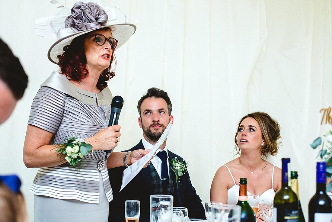 Moor-Hall-Essex-Wedding-Photographer_0507.jpg