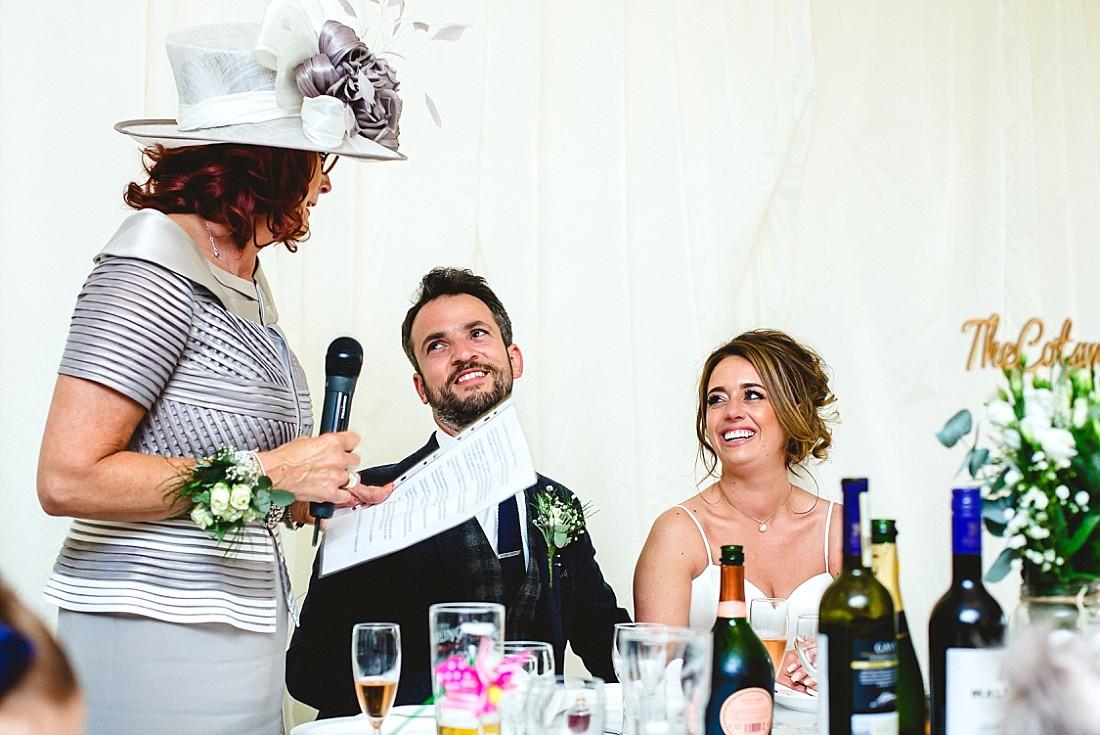 Moor-Hall-Essex-Wedding-Photographer_0508.jpg