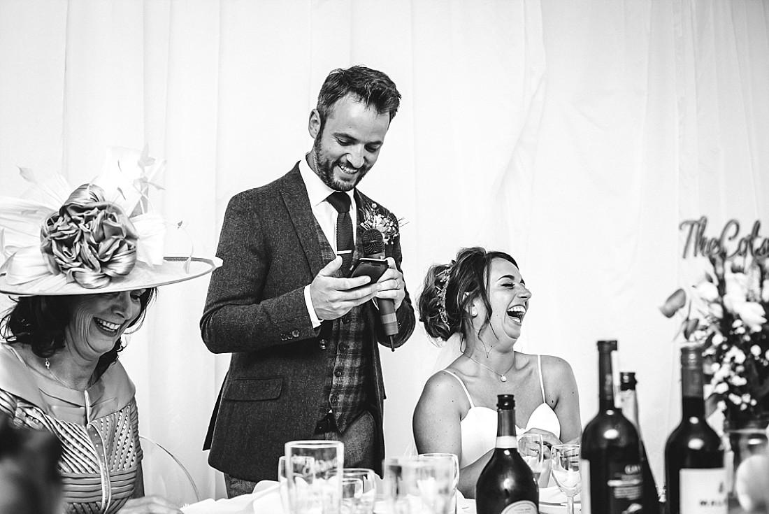 Moor-Hall-Essex-Wedding-Photographer_0511.jpg