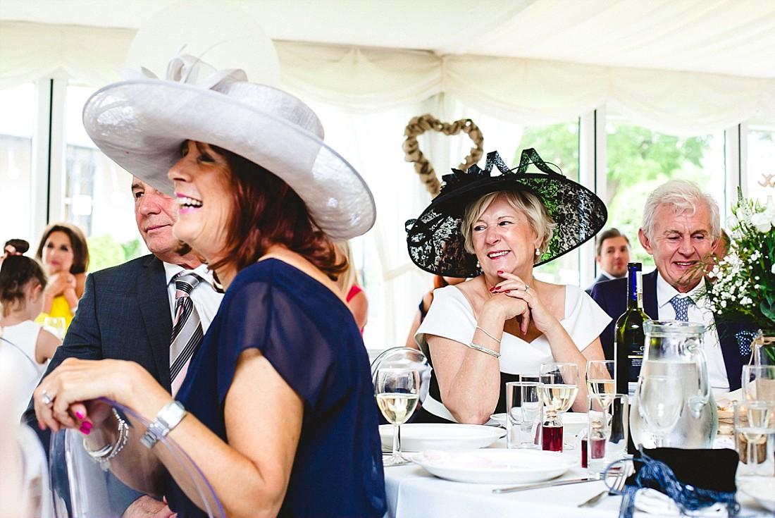 Moor-Hall-Essex-Wedding-Photographer_0512.jpg