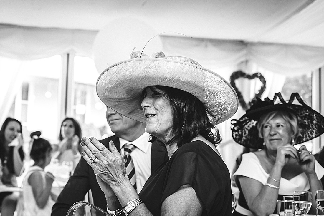 Moor-Hall-Essex-Wedding-Photographer_0513.jpg