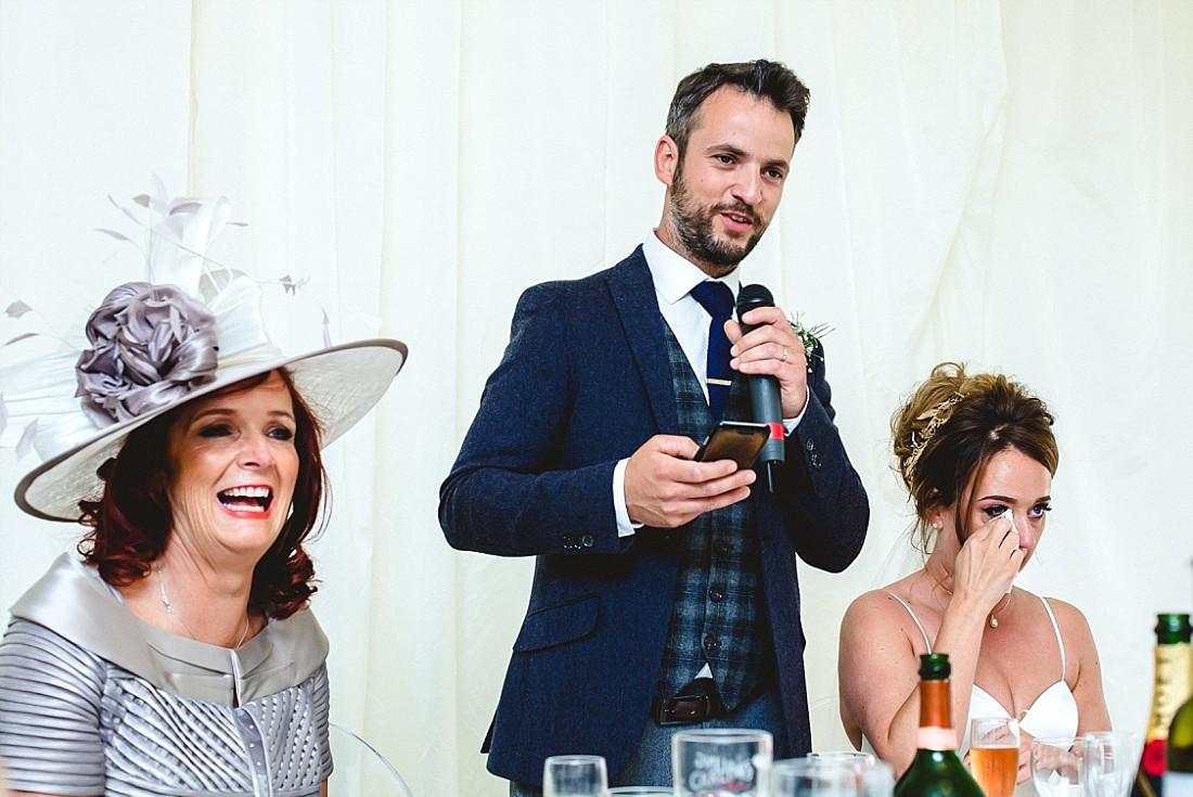 Moor-Hall-Essex-Wedding-Photographer_0514.jpg