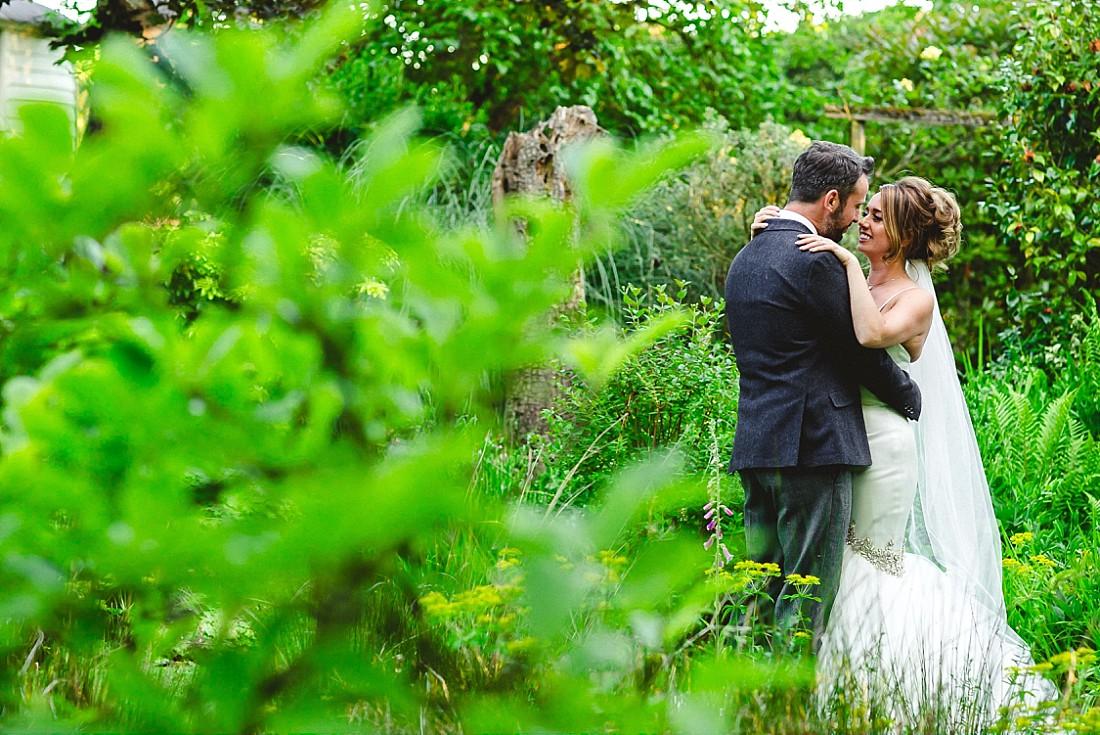 Moor-Hall-Essex-Wedding-Photographer_0535.jpg
