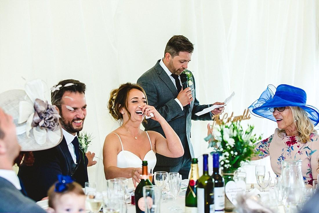 Moor-Hall-Essex-Wedding-Photographer_0519.jpg