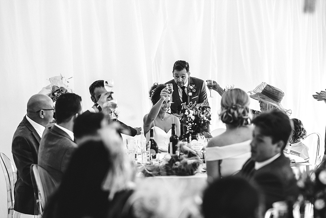 Moor-Hall-Essex-Wedding-Photographer_0520.jpg