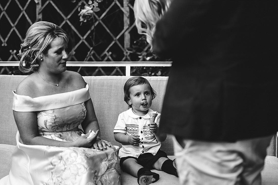 Moor-Hall-Essex-Wedding-Photographer_0526.jpg