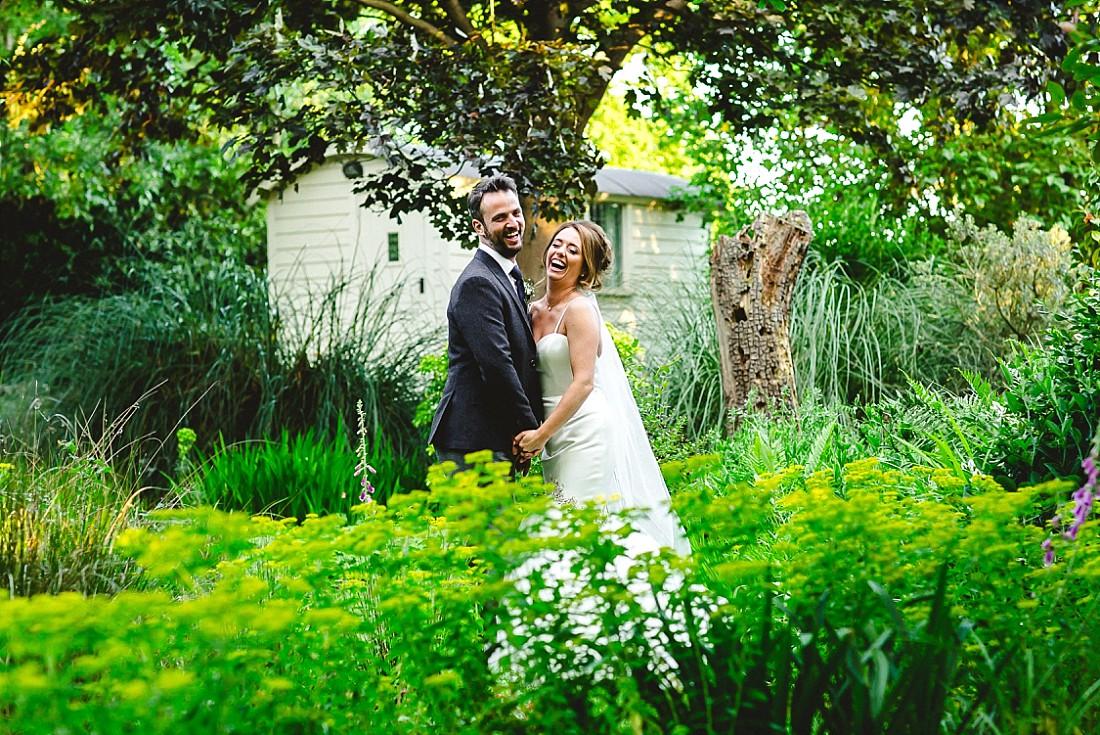 Moor-Hall-Essex-Wedding-Photographer_0527.jpg