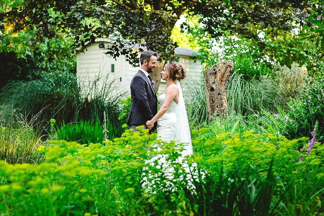 Moor-Hall-Essex-Wedding-Photographer_0528.jpg