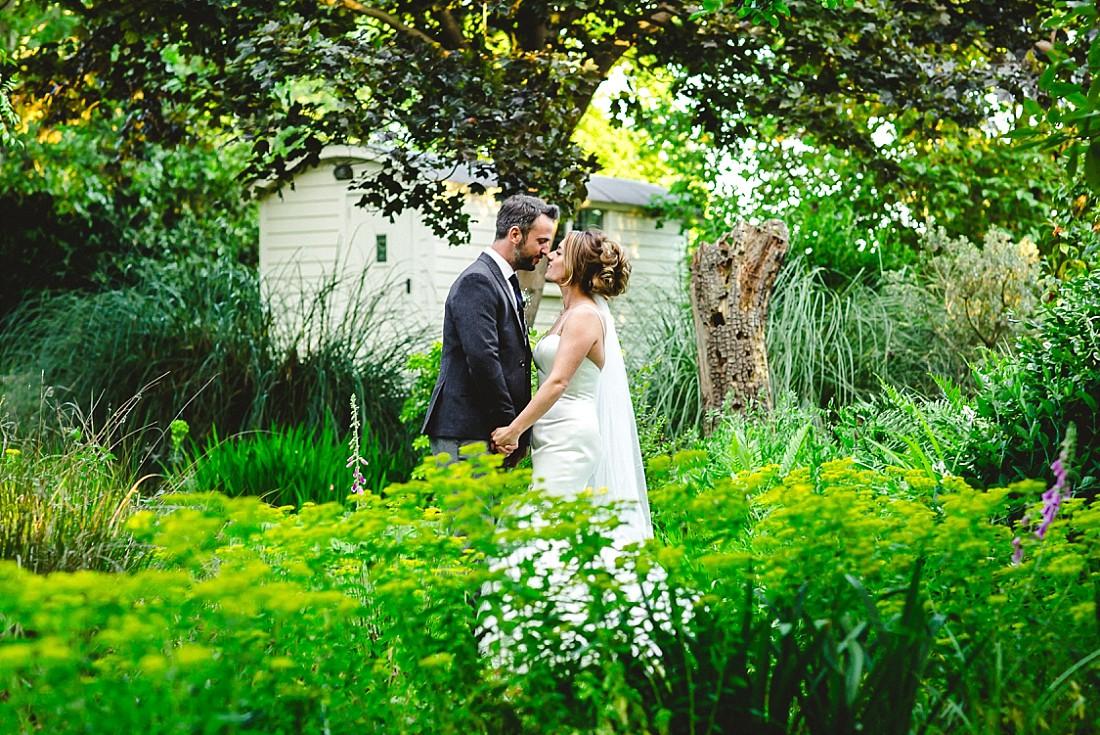 Moor-Hall-Essex-Wedding-Photographer_0529.jpg