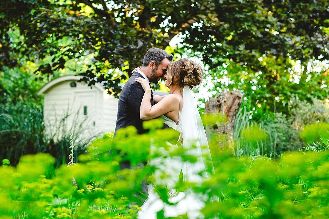 Moor-Hall-Essex-Wedding-Photographer_0534.jpg