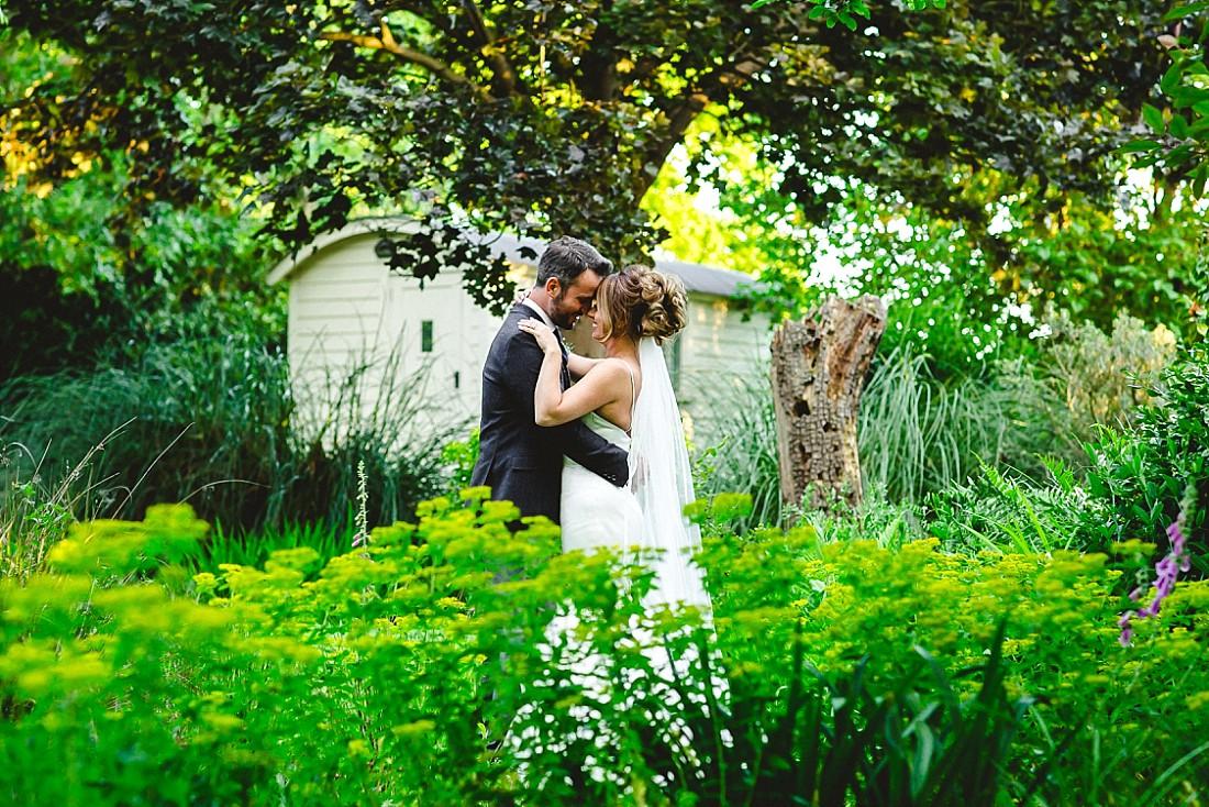 Moor-Hall-Essex-Wedding-Photographer_0533.jpg