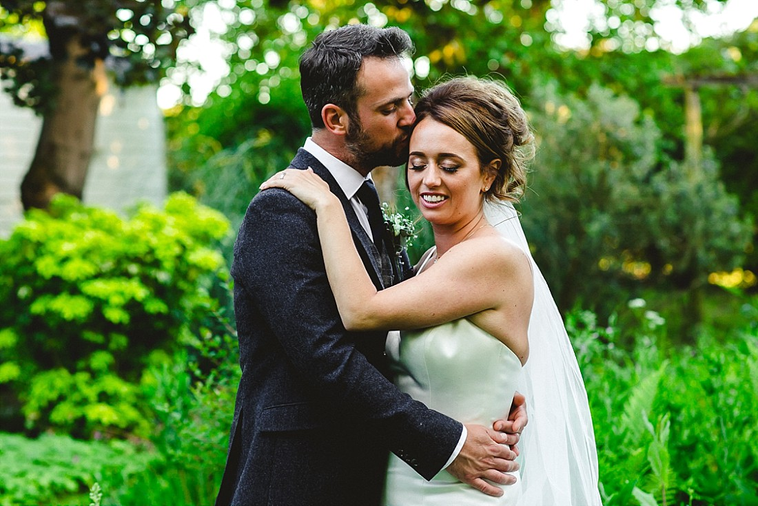 Moor-Hall-Essex-Wedding-Photographer_0541.jpg