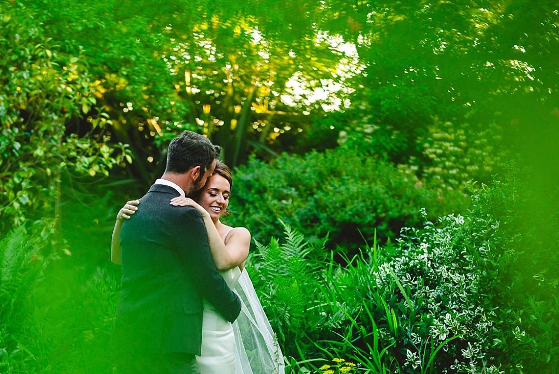 Moor-Hall-Essex-Wedding-Photographer_0542.jpg
