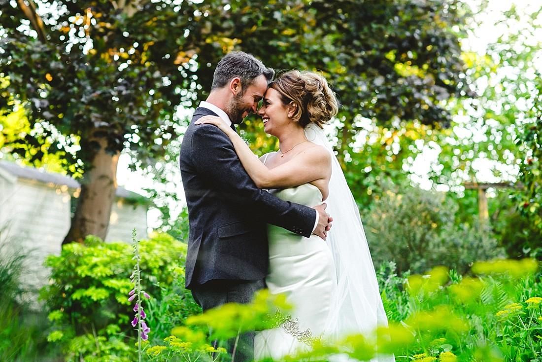 Moor-Hall-Essex-Wedding-Photographer_0544.jpg