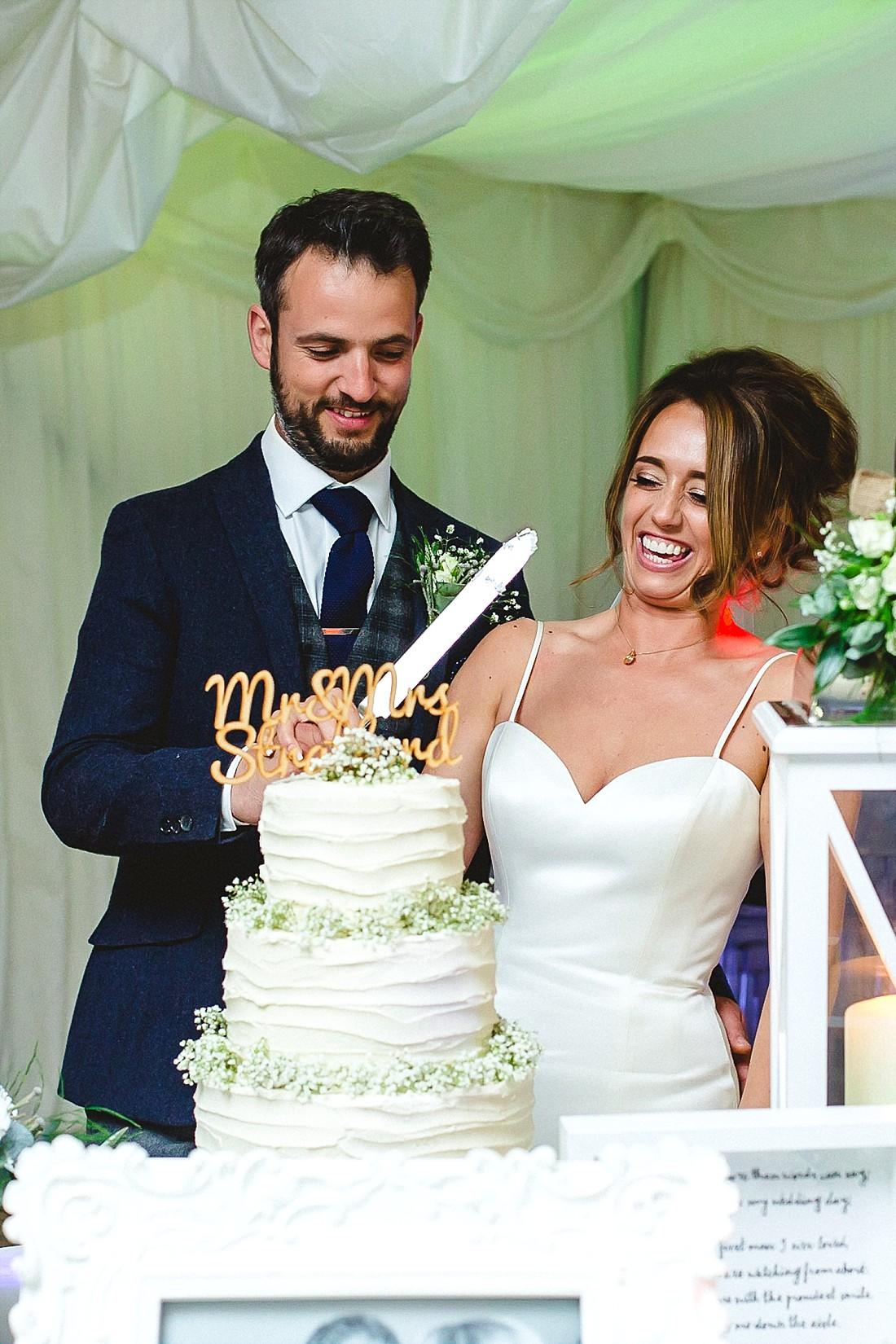 Moor-Hall-Essex-Wedding-Photographer_0546.jpg
