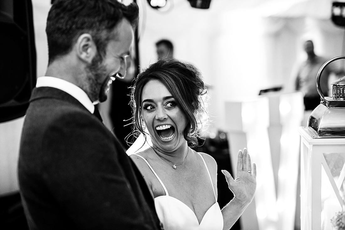Moor-Hall-Essex-Wedding-Photographer_0547.jpg