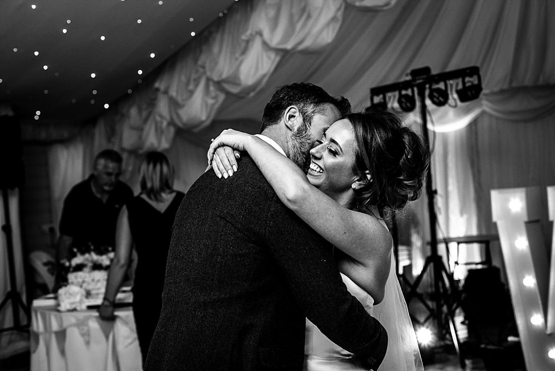 Moor-Hall-Essex-Wedding-Photographer_0554.jpg