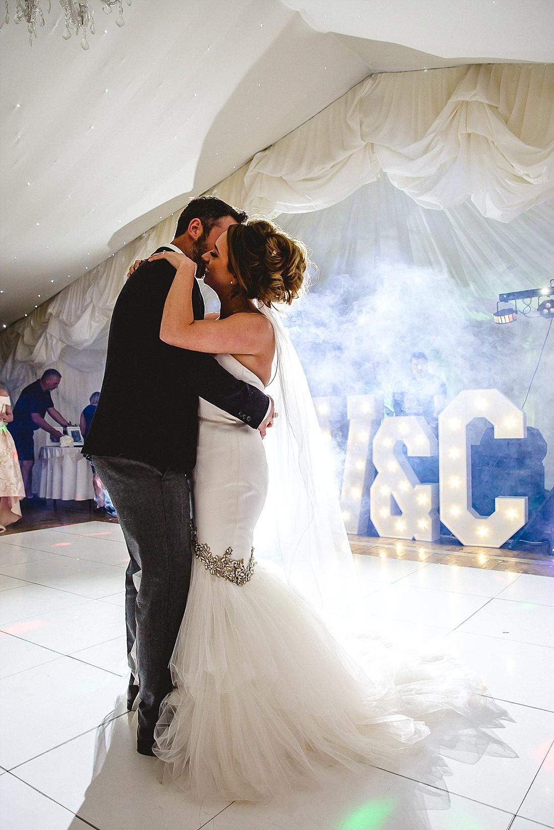 Moor-Hall-Essex-Wedding-Photographer_0552.jpg