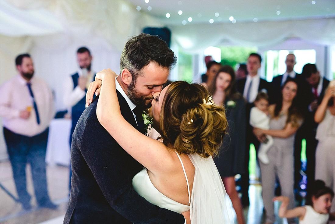 Moor-Hall-Essex-Wedding-Photographer_0559.jpg