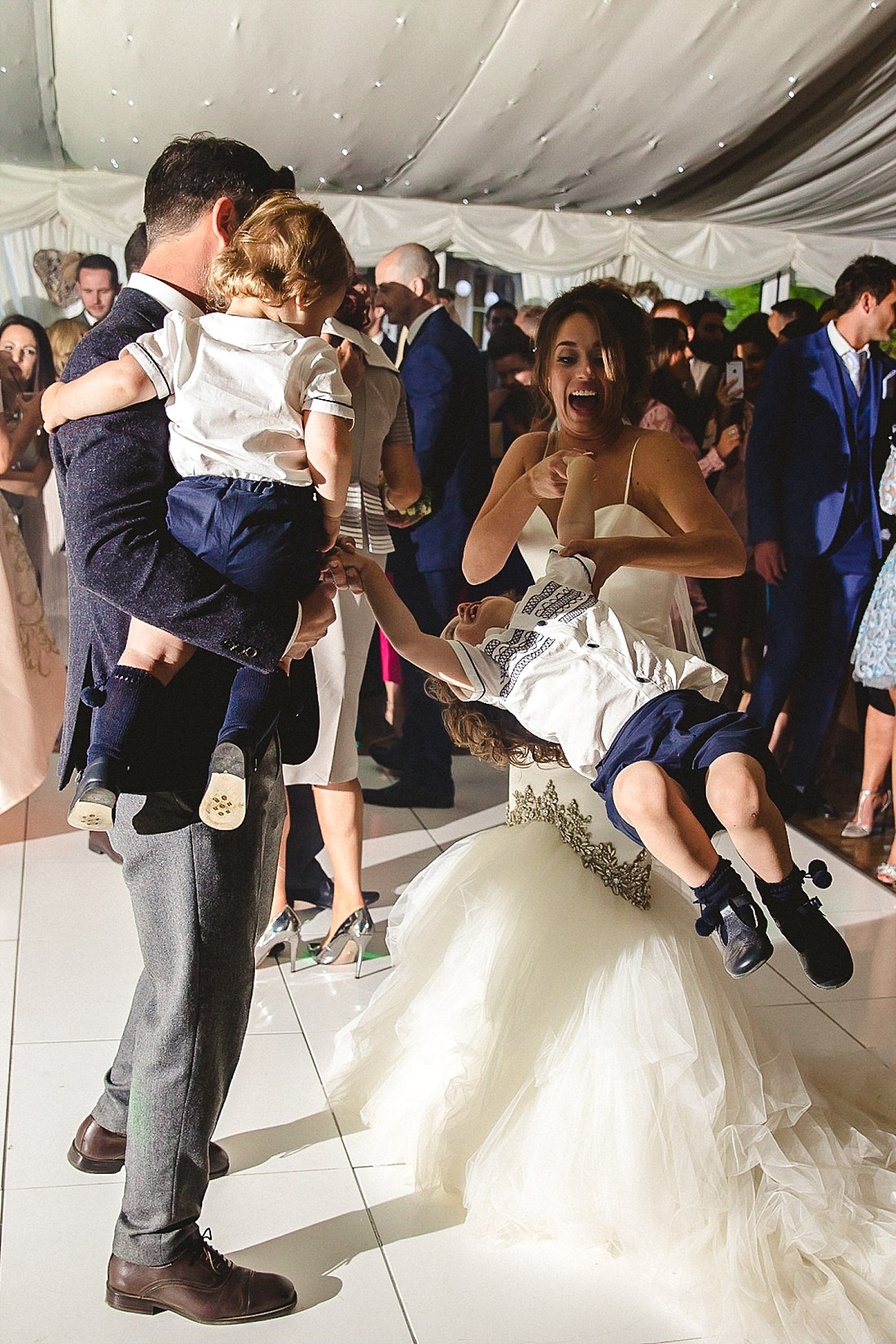 Moor-Hall-Essex-Wedding-Photographer_0562.jpg