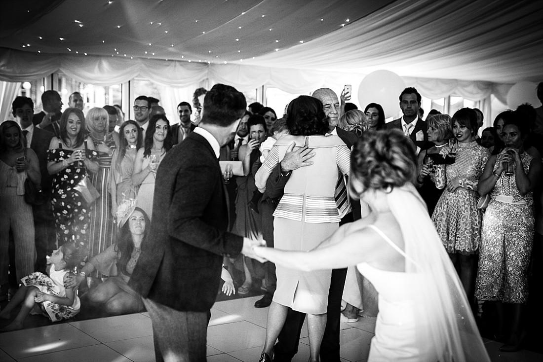 Moor-Hall-Essex-Wedding-Photographer_0564.jpg