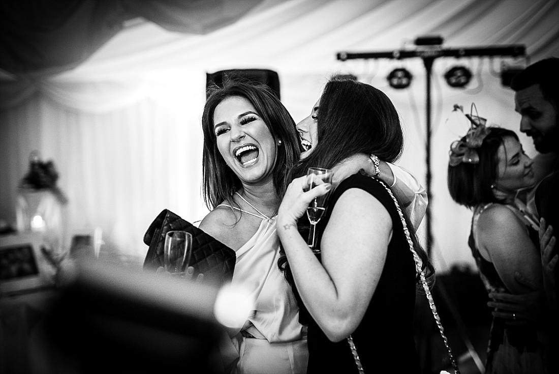 Moor-Hall-Essex-Wedding-Photographer_0565.jpg