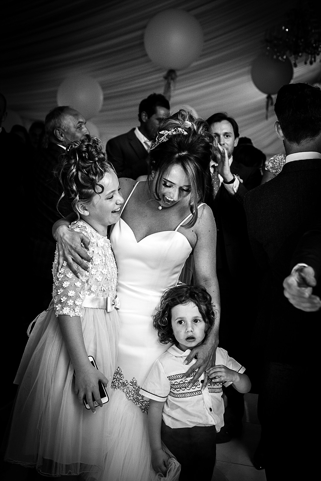 Moor-Hall-Essex-Wedding-Photographer_0568.jpg