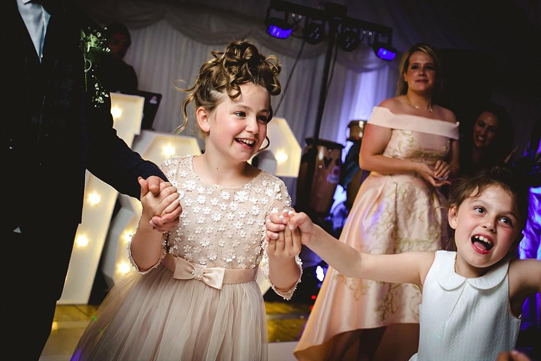 Moor-Hall-Essex-Wedding-Photographer_0577.jpg