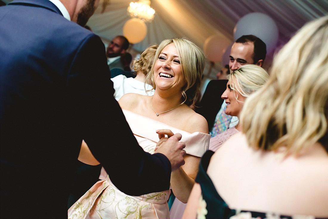 Moor-Hall-Essex-Wedding-Photographer_0572.jpg