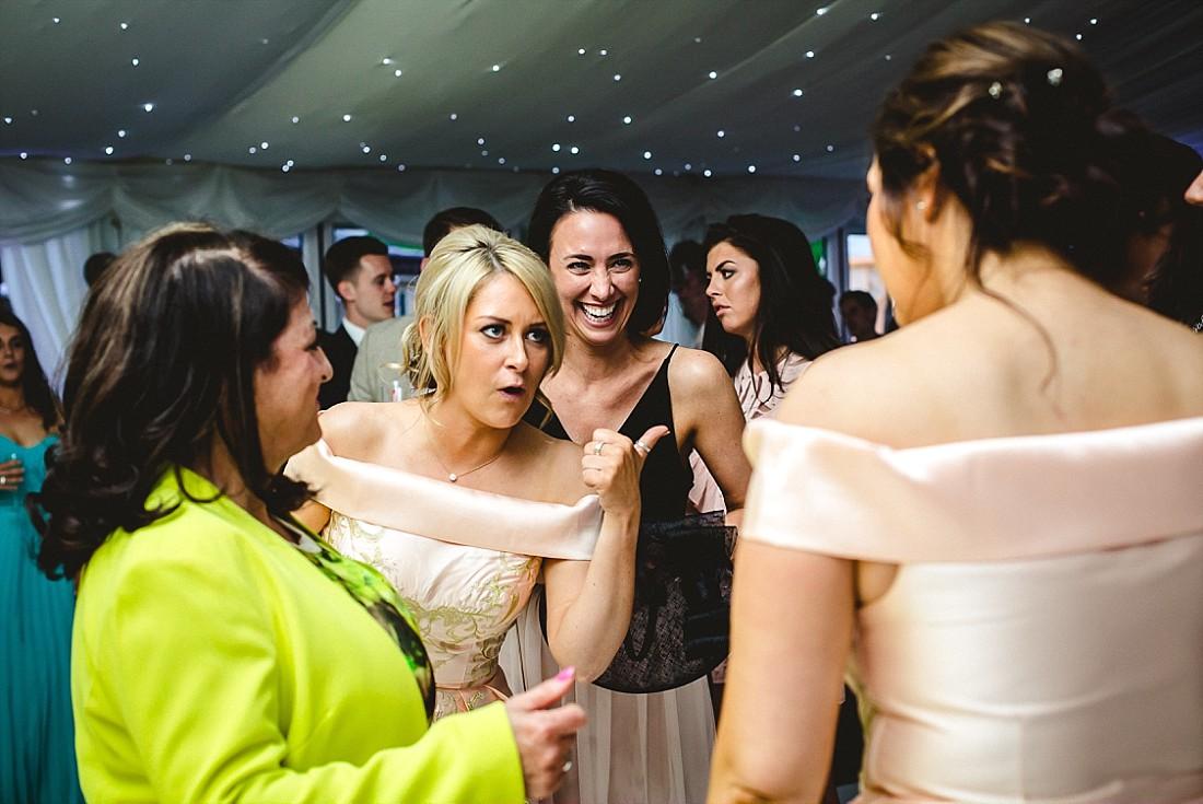 Moor-Hall-Essex-Wedding-Photographer_0588.jpg