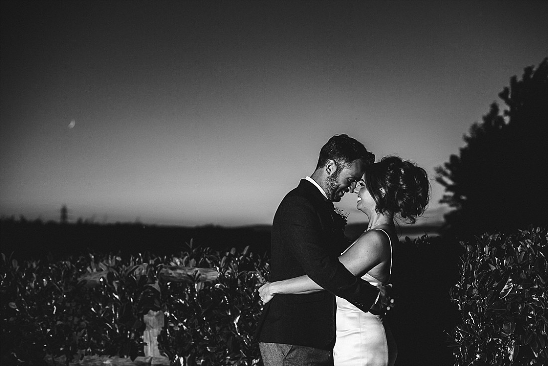 Moor-Hall-Essex-Wedding-Photographer_0597.jpg
