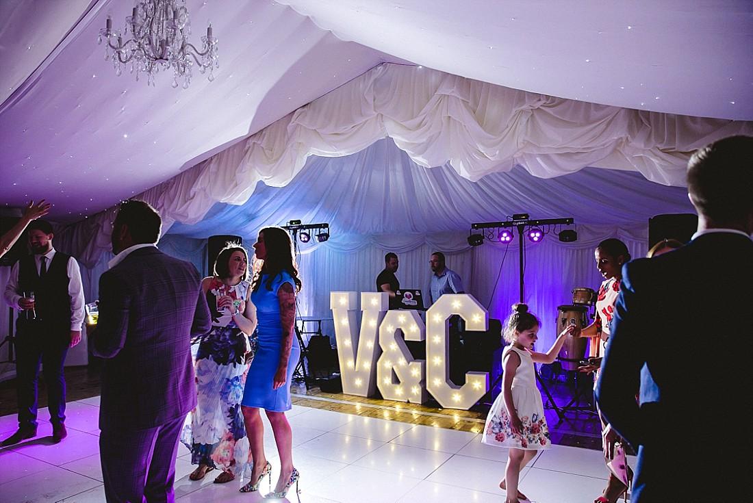 Moor-Hall-Essex-Wedding-Photographer_0594.jpg