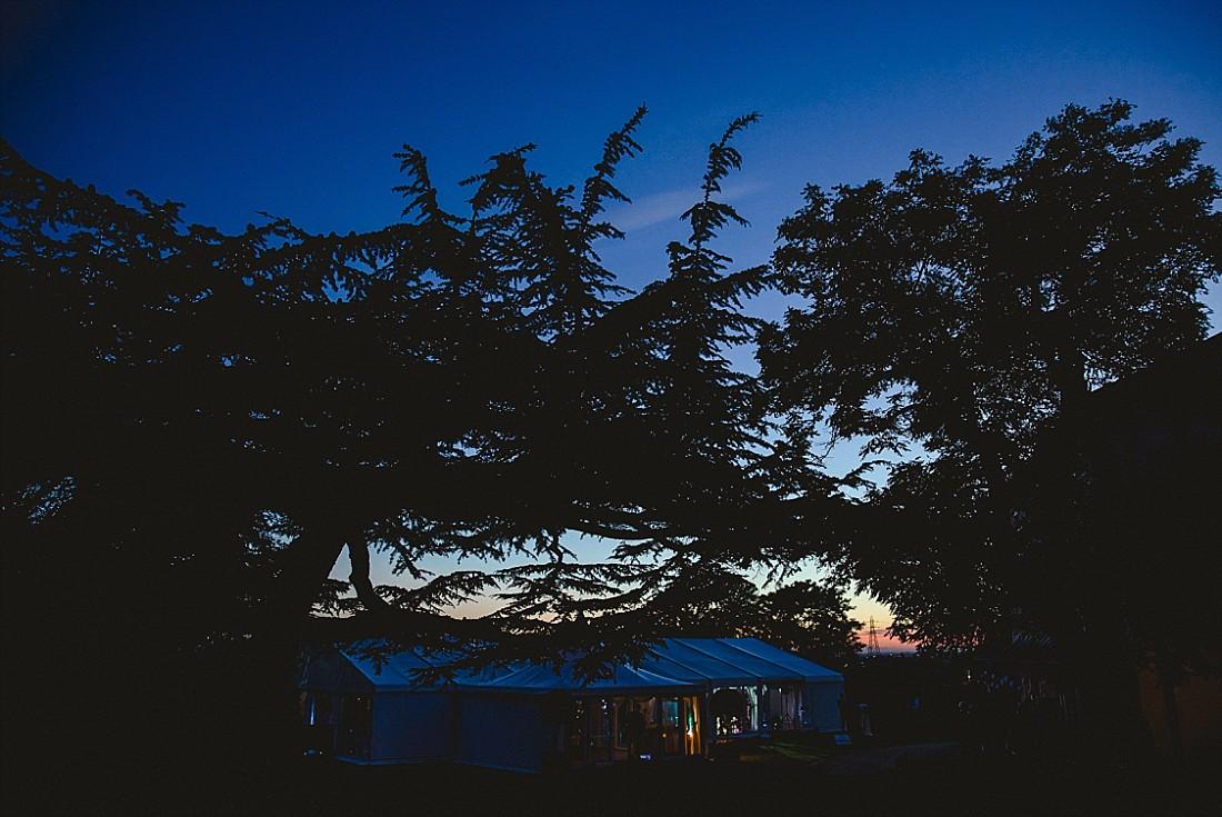 Moor-Hall-Essex-Wedding-Photographer_0600.jpg