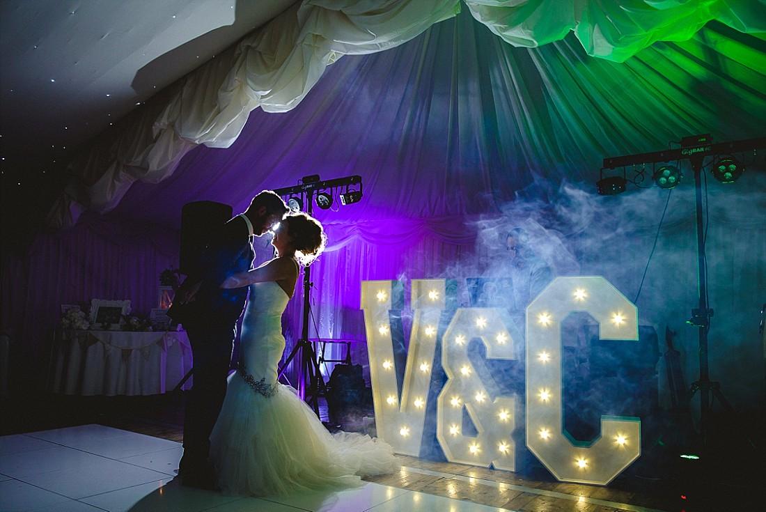 Moor-Hall-Essex-Wedding-Photographer_0595.jpg