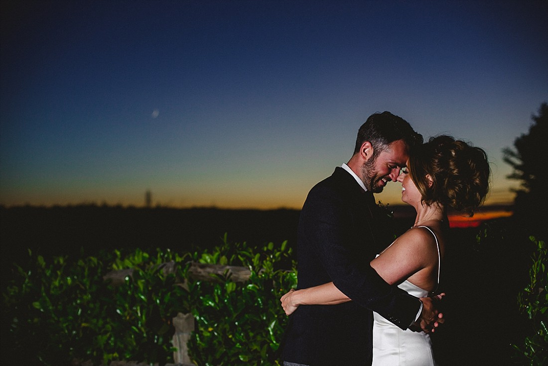 Moor-Hall-Essex-Wedding-Photographer_0598.jpg