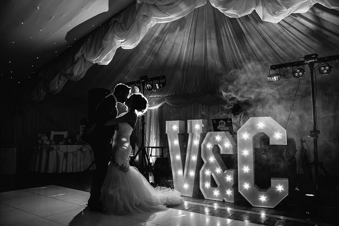 Moor-Hall-Essex-Wedding-Photographer_0596.jpg