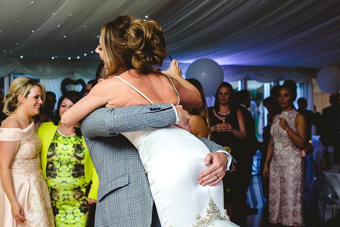 Moor-Hall-Essex-Wedding-Photographer_0581.jpg