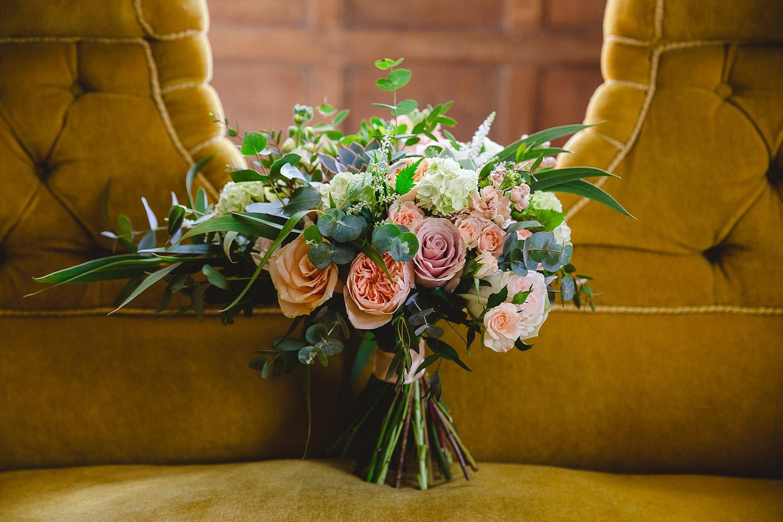 Pretty things - Florist - Halo Blossom Florist - Daisy May's FlowersVenue stylist - Love Lavish WeddingsVenue stylist - Venue Stylist Mediterranean OccasionsLight Up Letters - Little Big ThingsWedding rings - Michael Frank Jewellers