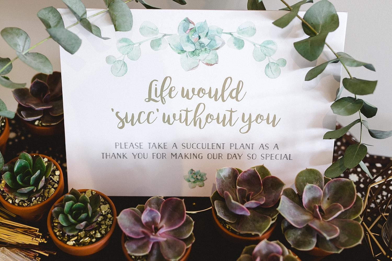Be organised - Wedding planner - Natalie Solanke