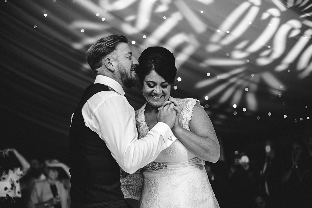 Moor Hall Essex Wedding Photographer First Dance