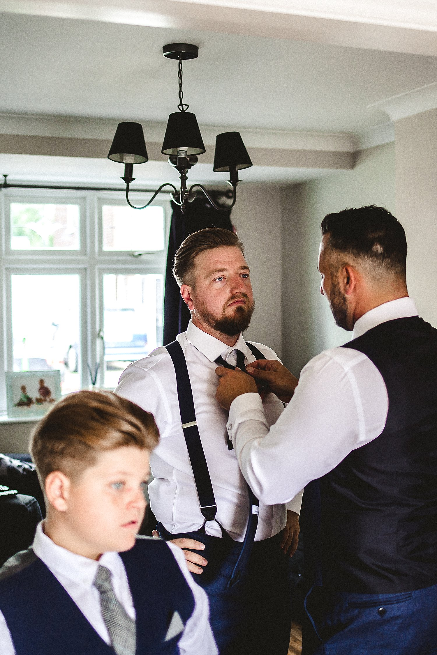 Moor_Hall_Wedding_Photographer_0825.jpg