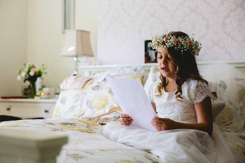 Moor_Hall_Wedding_Photographer_0832.jpg